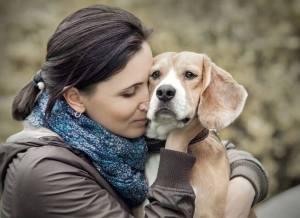 Pessoas Que Falam Com Animais De Estimação São Mais Inteligentes Mostra Estudo