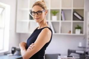 5 Coisas Que Uma Mulher Inteligente Não Se Importa