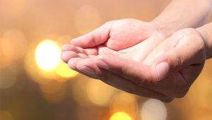 Oração Poderosa Para Receber Muita Abundância e Prosperidade