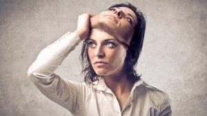 HIPOCRISIA: 6 Maneiras De Lidar Com Pessoas Hipócritas