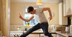 10 Benefícios De Morar Sozinho Que Tornam a Vida Incrível