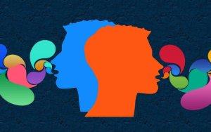 12 Truques Psicológicos Para Ler As Pessoas Como Se Fossem Um Livro (use apenas com boas intenções)