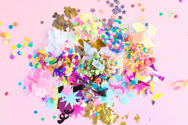 ▷ Feliz Aniversário Tumblr 【7 Textos Incríveis】