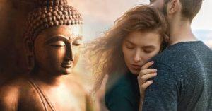 O Perdão De Buda: Uma Fábula Que Vai Te Deixar Um Grande Ensinamento