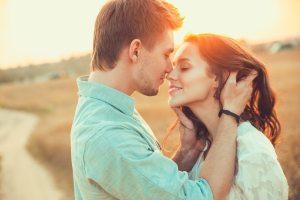 ▷ 10 Textos De 6 Meses De Namoro – Impossível Não Chorar