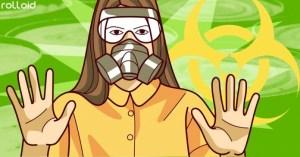 9 Sinais para detectar se uma pessoa é tóxica