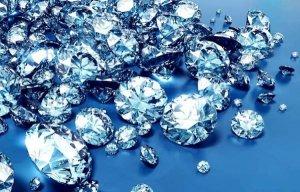 ▷ Diamante Significado Espiritual (Tudo O'que Você Precisa Saber)