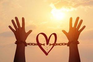 ▷ Oração Do Perdão Seicho No ie Para Se Libertar Do Ódio e Rancor