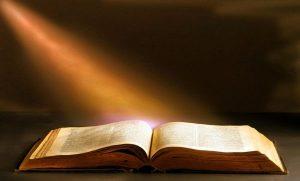 ▷ 37 Versículos Bíblicos Sobre Fé Que Trazem Esperança