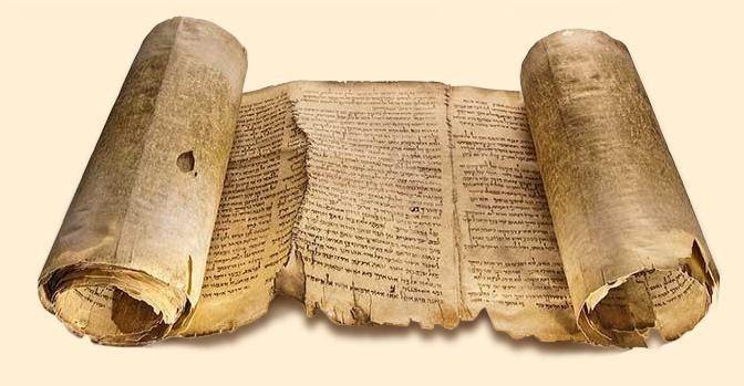 biblia significado numeros