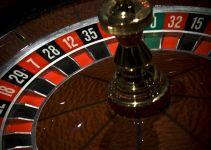ruleta-casino