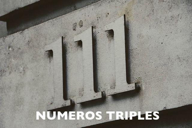 El SIGNIFICADO DE LOS NÚMEROS | Simbolismo & Numerología