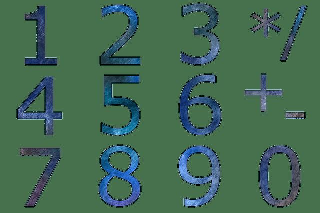 numeros-naturales
