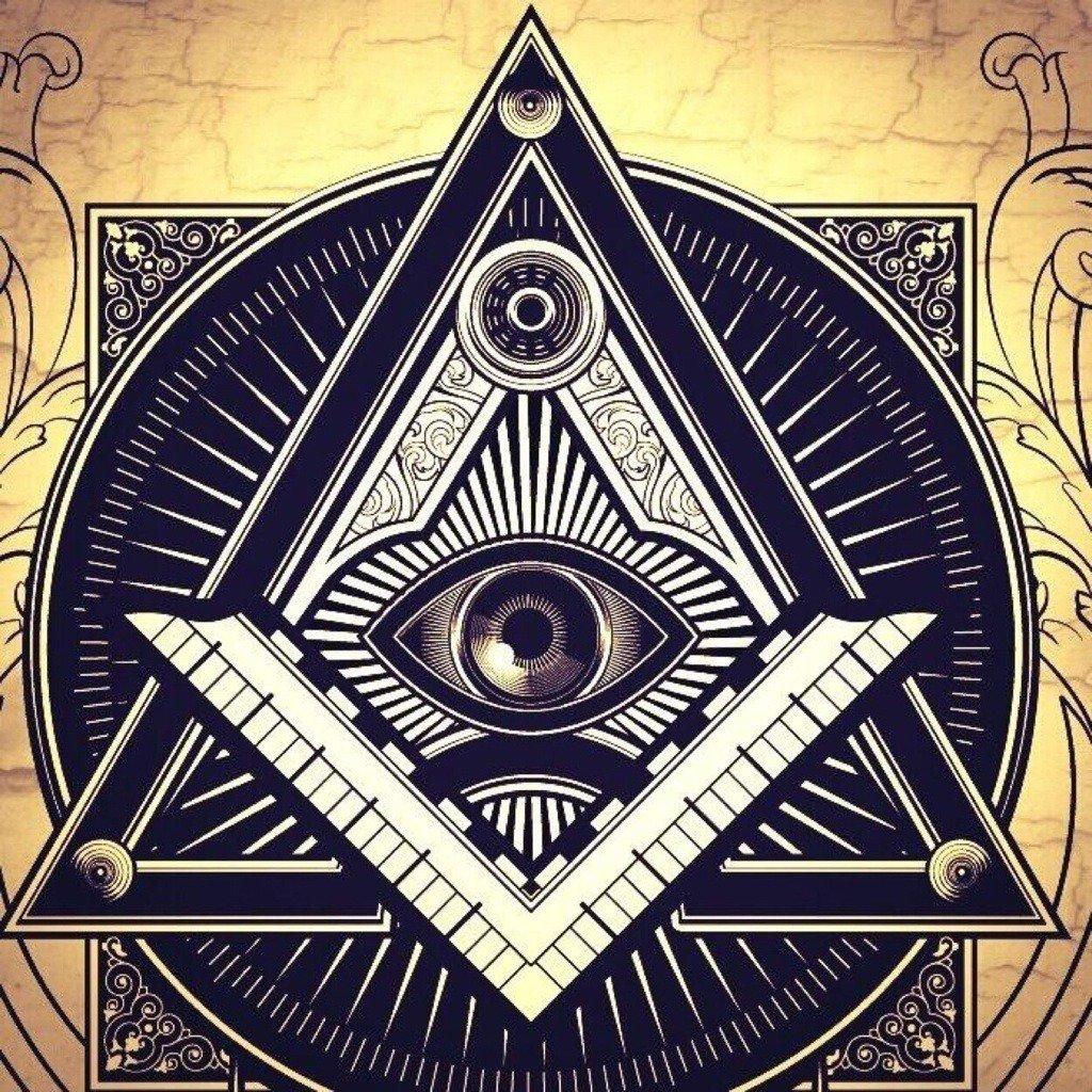 Ojo De Horus Significado Origen Y Toda La Información