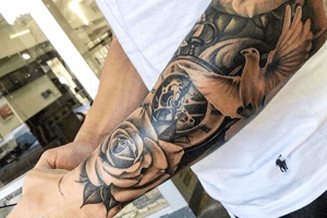 Significados De Tatuajes Para Mujeres Y Hombrespopulares