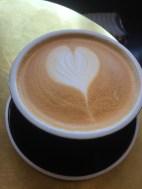 Tatte-latte