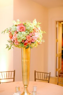 Pink Peach Coral Wedding Archives - Dallas Planner