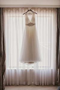 Resale Prom Dresses Dallas Tx - Formal Dresses