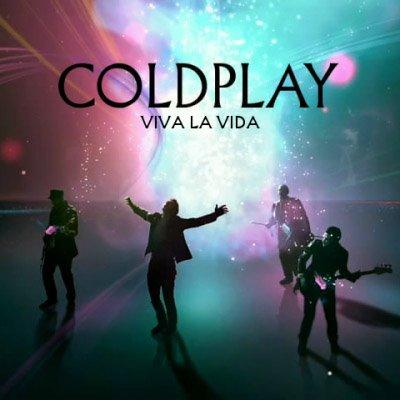 Significato Delle Canzoni Viva La Vida  Coldplay  Il