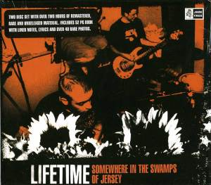 sn__records_lifetime