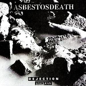 sn_reviews_asbestos