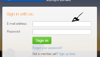 UltiPro Login – UltiProWorkplace com Sign In from Home