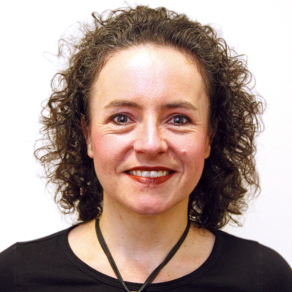 Helen-Morgans-Wenhold