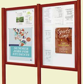traditional-notice-board