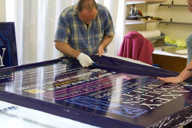 http://www.sign-maker.net/commercial/fibreglass-signs.html