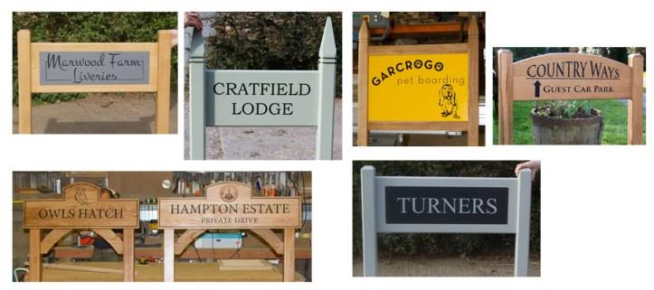 estate signs blog.jpg