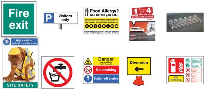 Safety Signs Blog.jpg