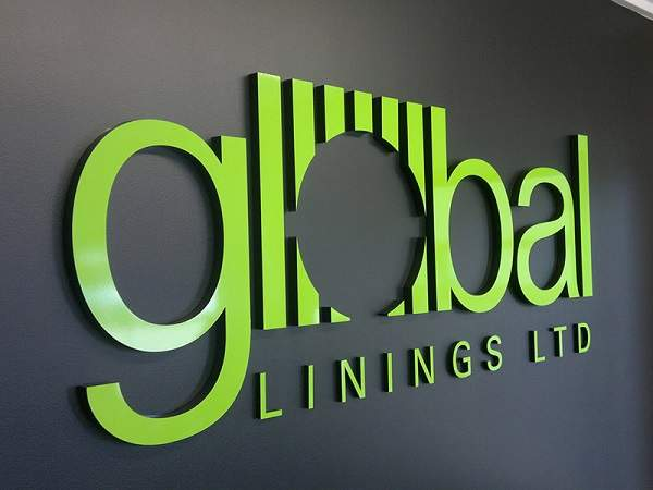 auckland signwriters global 1