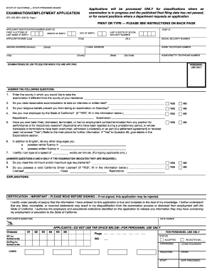 Std 678 Forms : forms, Printable, Template, SignNow