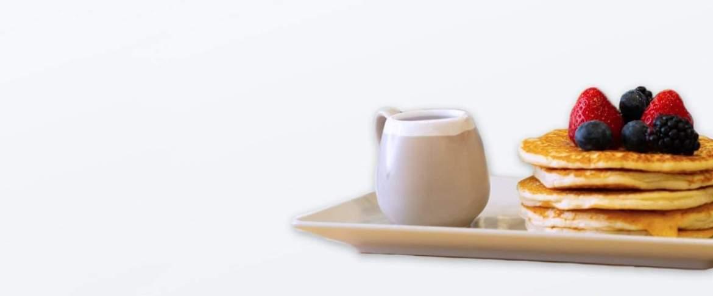 cofee-shop