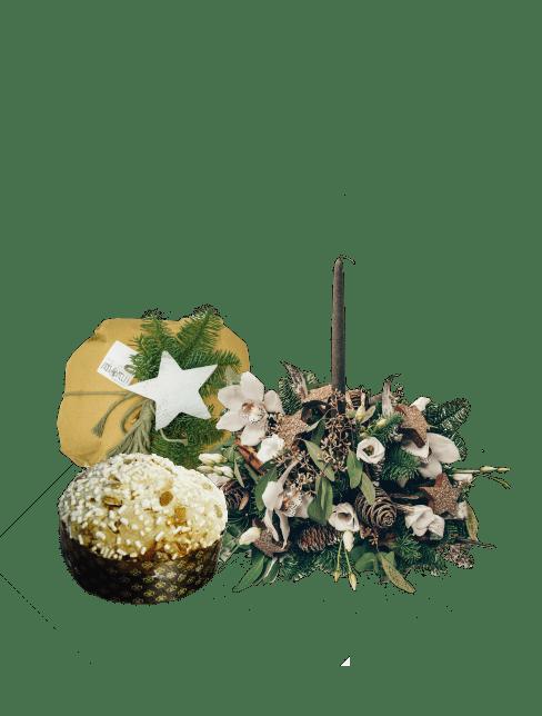 bianco+veneziana_Tavola disegno 1