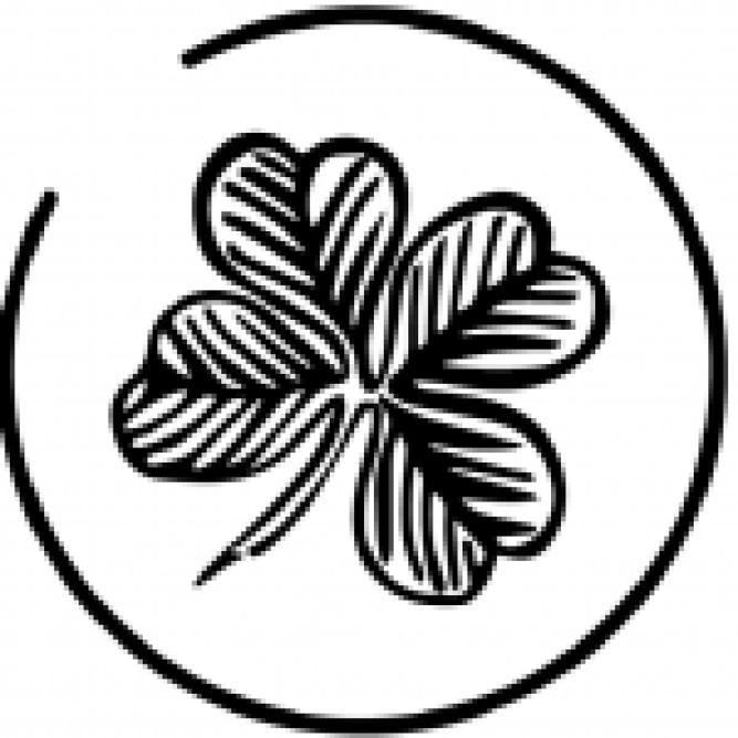 bouquet SECCO giallo