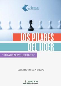 Los pilares del líder - Signo Vital Ediciones