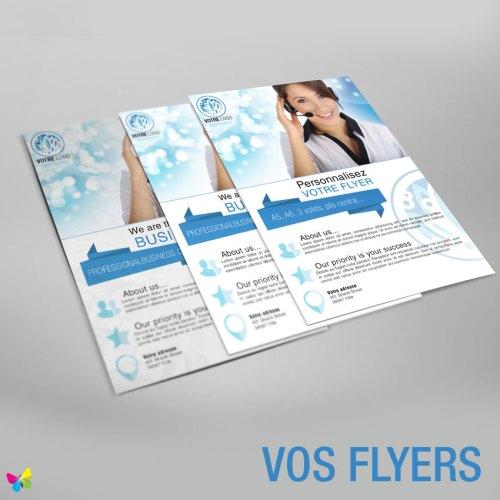flyer-imprimerie