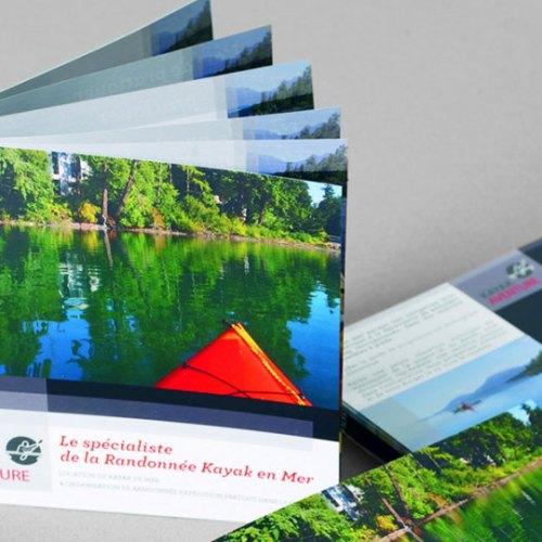 impression-brochure-catalogue