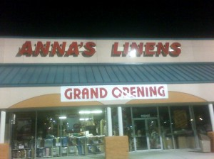 Annas-Linens-20081104-105047-015