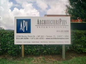Architecture-Plus-20000109-222951-023