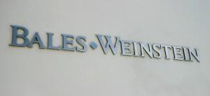 Bales-Weinstein-20030411-115928-133