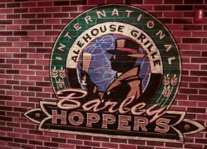 Barley-Hoppers-20040203-190036-183