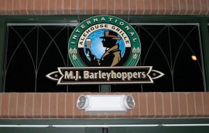 Barley-Hoppers-20050505-192124-150