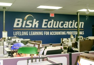 Bisk-Education-20000112-204122-341