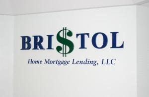 Bristol-Mortgage-20040419-194311-351