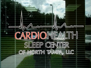 Cardio-Health-Sleep-20071003-110916-364