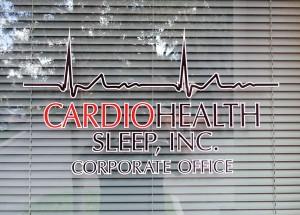 Cardio-Health-Sleep-20160201-200645-363