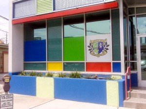 Carlton-Academy-Day-School-20090603-144854-370