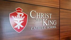 Christ-the-King-20150829-111518-442